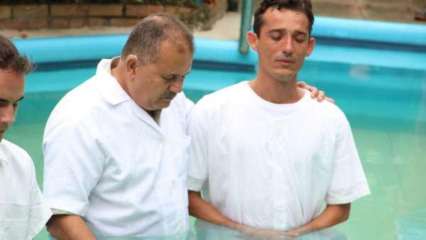 Cultos de Batismo - Dezembro 2018 - galerias/4741/thumbs/20serra.jpg