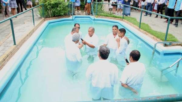 Cultos de Batismo - Dezembro 2018 - galerias/4741/thumbs/21serra.jpg