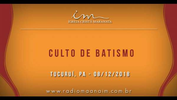 Cultos de Batismo - Dezembro 2018 - galerias/4741/thumbs/21tucurui.jpg