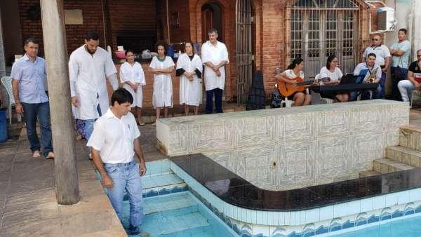 Cultos de Batismo - Dezembro 2018 - galerias/4741/thumbs/24tucurui.jpg