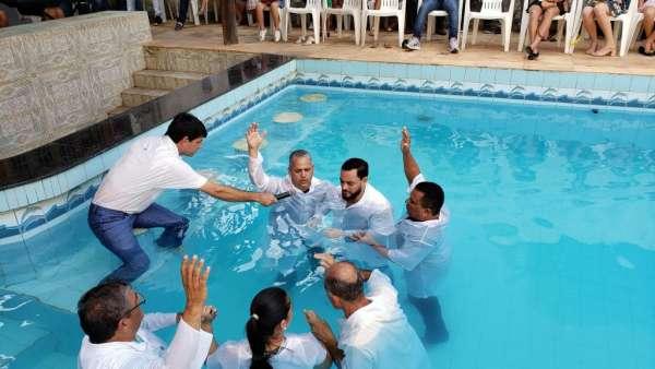 Cultos de Batismo - Dezembro 2018 - galerias/4741/thumbs/25tucurui.jpg