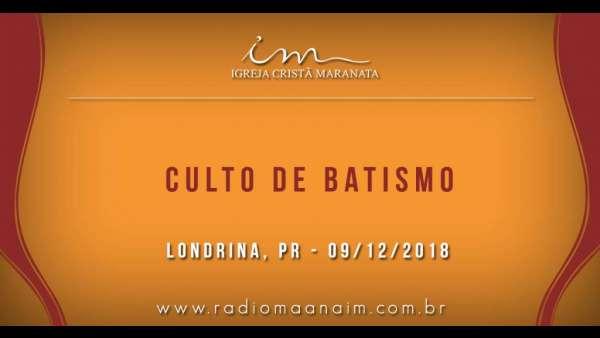 Cultos de Batismo - Dezembro 2018 - galerias/4741/thumbs/27londrina.jpg