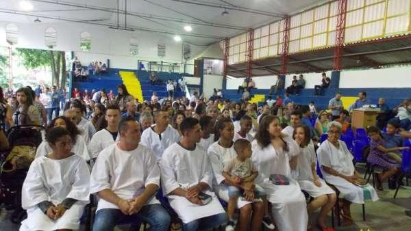 Cultos de Batismo - Dezembro 2018 - galerias/4741/thumbs/32.jpg