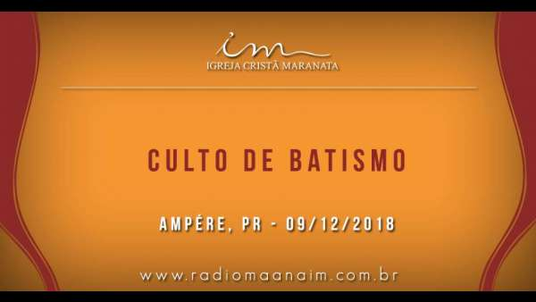 Cultos de Batismo - Dezembro 2018 - galerias/4741/thumbs/32ampere.jpg