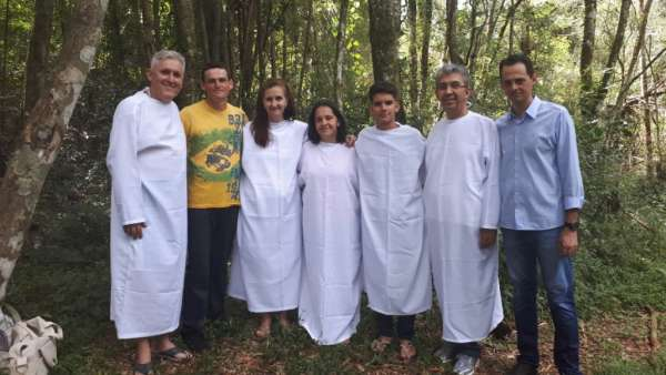 Cultos de Batismo - Dezembro 2018 - galerias/4741/thumbs/33ampere.jpg