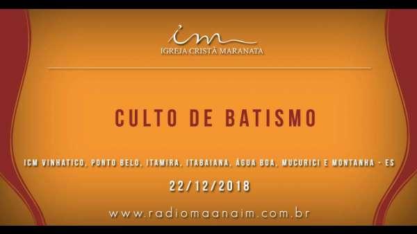 Cultos de Batismo - Dezembro 2018 - galerias/4741/thumbs/35montanha.jpg
