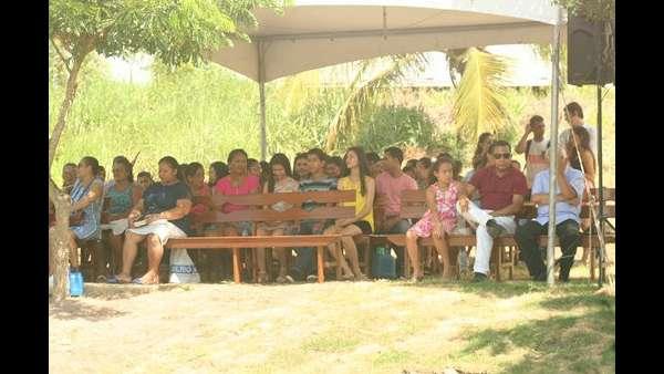 Cultos de Batismo - Dezembro 2018 - galerias/4741/thumbs/36montanha.jpg