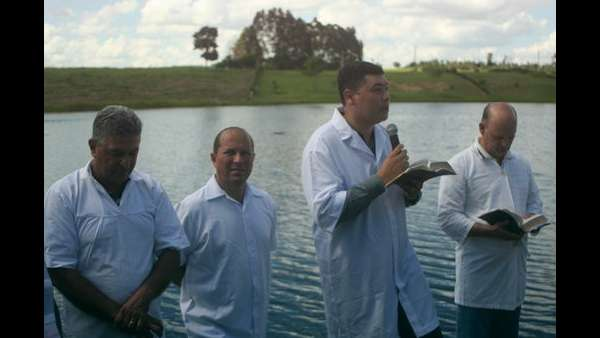 Cultos de Batismo - Dezembro 2018 - galerias/4741/thumbs/38montanha.jpg