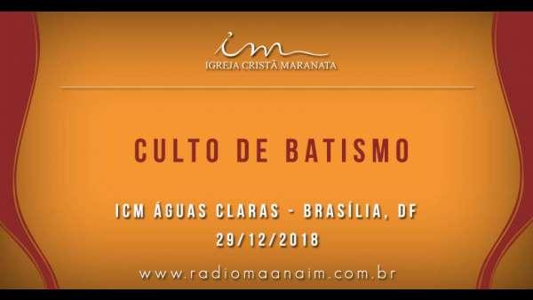 Cultos de Batismo - Dezembro 2018 - galerias/4741/thumbs/40aguasclaras.jpg