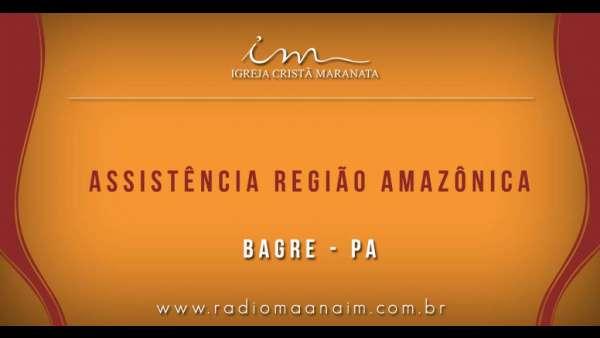 Assistência Contínua na Região Amazônica - galerias/4744/thumbs/01bagre.jpg