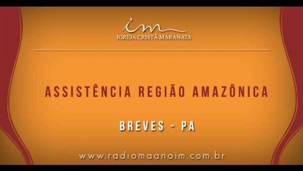 Assistência Contínua na Região Amazônica - galerias/4744/thumbs/04breves.jpg