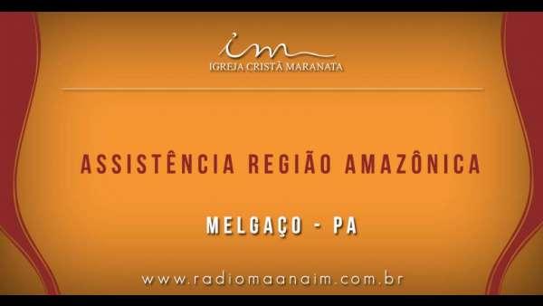 Assistência Contínua na Região Amazônica - galerias/4744/thumbs/06melgaco.jpg