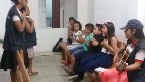 Assistência Contínua na Região Amazônica - galerias/4744/thumbs/07melgaço-ensaicomascias.jpeg