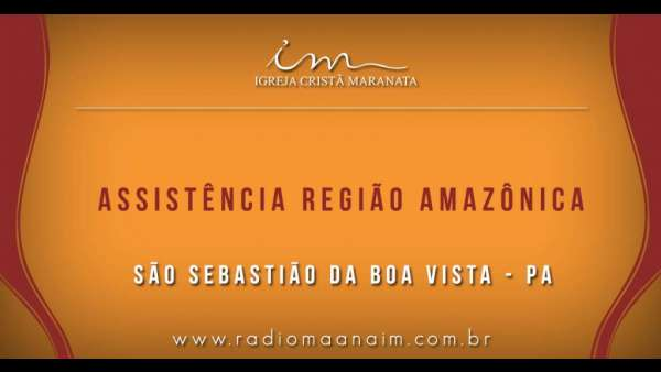 Assistência Contínua na Região Amazônica - galerias/4744/thumbs/08saosebastiao.jpg