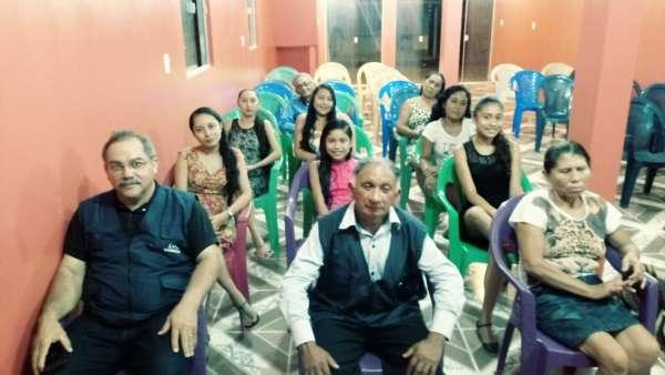 Assistência Contínua na Região Amazônica - galerias/4744/thumbs/10sao-sebastiao.jpeg