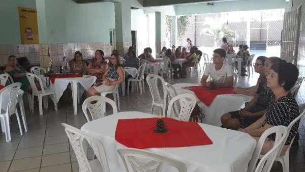 Culto em Escola Estadual - Conselheiro Pena (MG) - galerias/4752/thumbs/06conselheiropena.jpeg