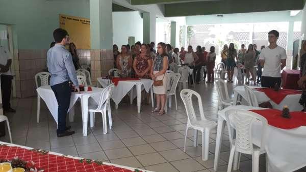 Culto em Escola Estadual - Conselheiro Pena (MG) - galerias/4752/thumbs/whatsapp-image-2018-12-21-at-203953.jpeg
