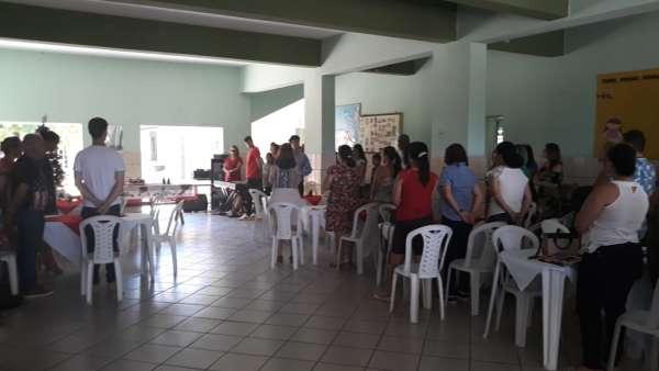Culto em Escola Estadual - Conselheiro Pena (MG) - galerias/4752/thumbs/whatsapp-image-2018-12-21-at-204818.jpeg