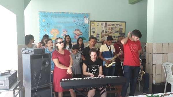 Culto em Escola Estadual - Conselheiro Pena (MG) - galerias/4752/thumbs/whatsapp-image-2018-12-21-at-204826.jpeg