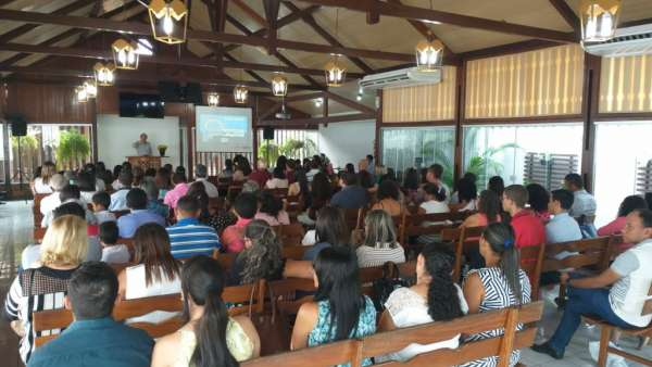 Seminário da Igreja Cristã Maranata - Imperatriz (MA) - galerias/4753/thumbs/01imperatriz.jpg
