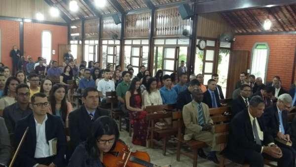 Seminário da Igreja Cristã Maranata - Imperatriz (MA) - galerias/4753/thumbs/02imperatriz.jpg