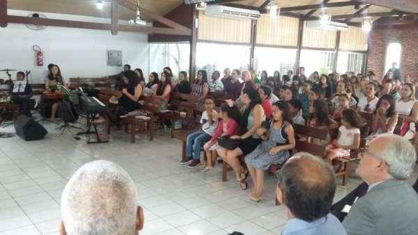 Seminário da Igreja Cristã Maranata - Imperatriz (MA) - galerias/4753/thumbs/03imperatriz.jpg