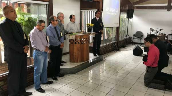 Seminário da Igreja Cristã Maranata - Imperatriz (MA) - galerias/4753/thumbs/04imperatriz.jpg