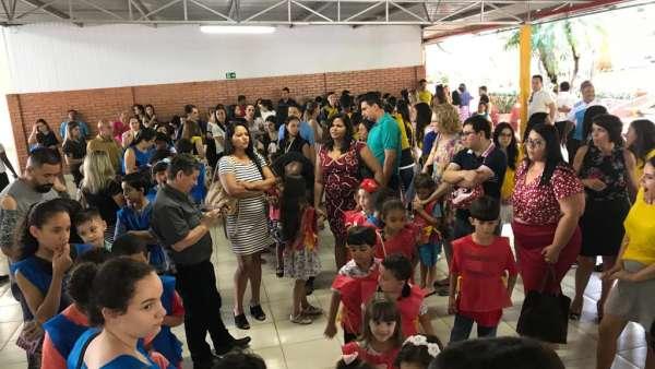 Seminário Unidos em Família - Maanaim de Uberlândia (MG) - galerias/4755/thumbs/09uberlandia121301.jpeg