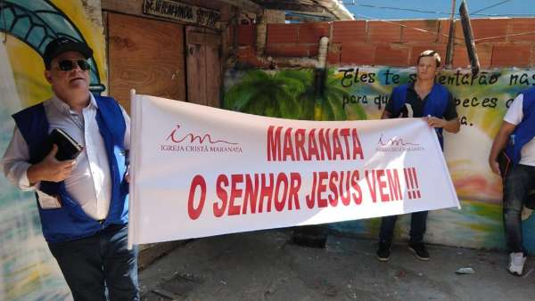 Evangelização - Comunidades da Rocinha e Parque da Cidade (RJ) - galerias/4756/thumbs/01rocinha.jpeg