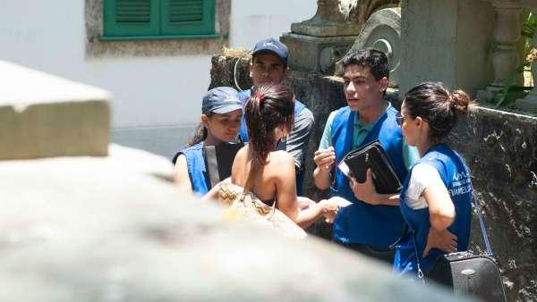 Evangelização - Comunidades da Rocinha e Parque da Cidade (RJ) - galerias/4756/thumbs/07rocinha.jpeg