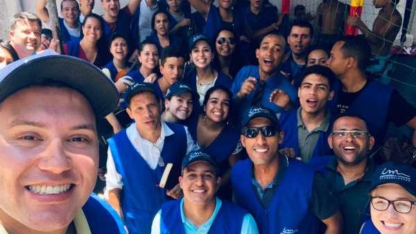 Evangelização - Comunidades da Rocinha e Parque da Cidade (RJ) - galerias/4756/thumbs/12rocinha.jpeg
