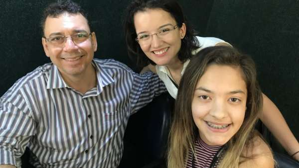 Unidos em Família 5 - Maanaim de Domingos Martins (ES) - galerias/4761/thumbs/formatfactory09.jpg