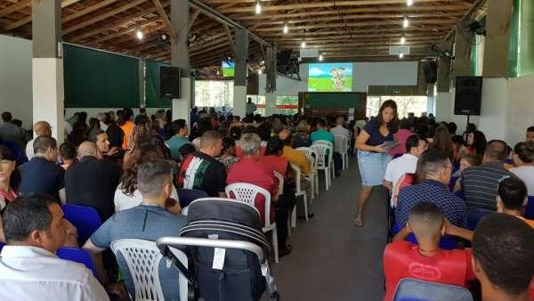 1º Unidos em Família no Maanaim e Pernambuco e no Maanaim de Florianópolis (SC) - galerias/4762/thumbs/01uefflorianopolis.jpg