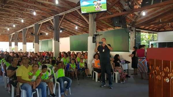 1º Unidos em Família no Maanaim e Pernambuco e no Maanaim de Florianópolis (SC) - galerias/4762/thumbs/02uefflorianopolis.jpg