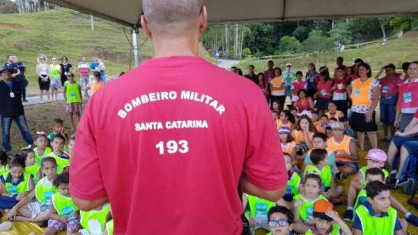 1º Unidos em Família no Maanaim e Pernambuco e no Maanaim de Florianópolis (SC) - galerias/4762/thumbs/04uefflorianopolis.jpg