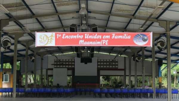 1º Unidos em Família no Maanaim e Pernambuco e no Maanaim de Florianópolis (SC) - galerias/4762/thumbs/22uefpernambuco.jpg