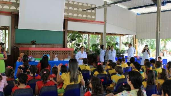 1º Unidos em Família no Maanaim e Pernambuco e no Maanaim de Florianópolis (SC) - galerias/4762/thumbs/23uefpernambuco.jpg