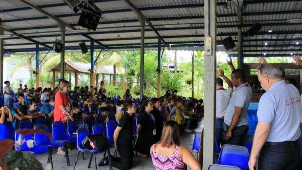 1º Unidos em Família no Maanaim e Pernambuco e no Maanaim de Florianópolis (SC) - galerias/4762/thumbs/24uefpernambuco.jpg