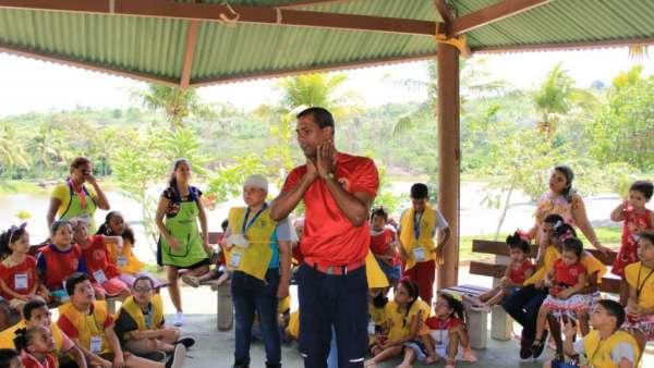 1º Unidos em Família no Maanaim e Pernambuco e no Maanaim de Florianópolis (SC) - galerias/4762/thumbs/26uefpernambuco.jpg