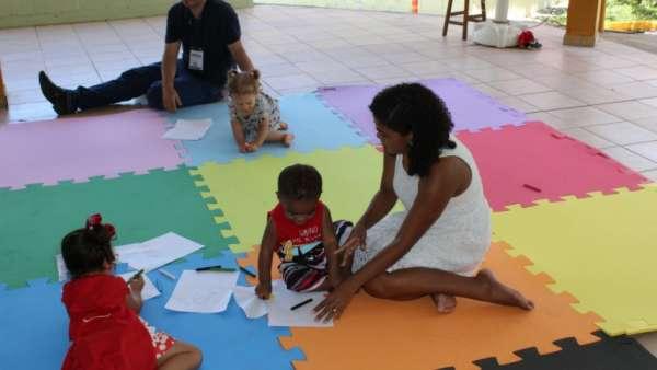 1º Unidos em Família no Maanaim e Pernambuco e no Maanaim de Florianópolis (SC) - galerias/4762/thumbs/34uefpernambuco.jpg
