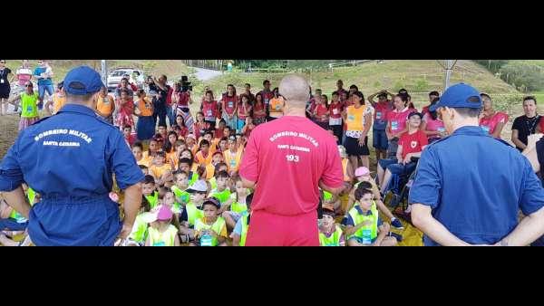 1º Unidos em Família no Maanaim e Pernambuco e no Maanaim de Florianópolis (SC) - galerias/4762/thumbs/untitled-1.jpg