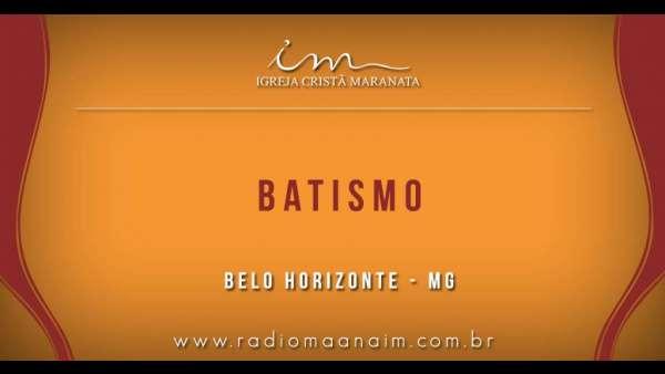 Batismos - Rio de Janeiro e Minas Gerais - galerias/4768/thumbs/01bh.jpg