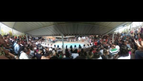 Batismos - Rio de Janeiro e Minas Gerais - galerias/4768/thumbs/02bh.jpg
