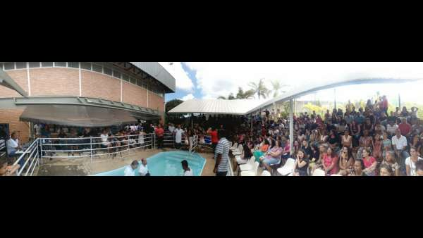 Batismos - Rio de Janeiro e Minas Gerais - galerias/4768/thumbs/03bh.jpg