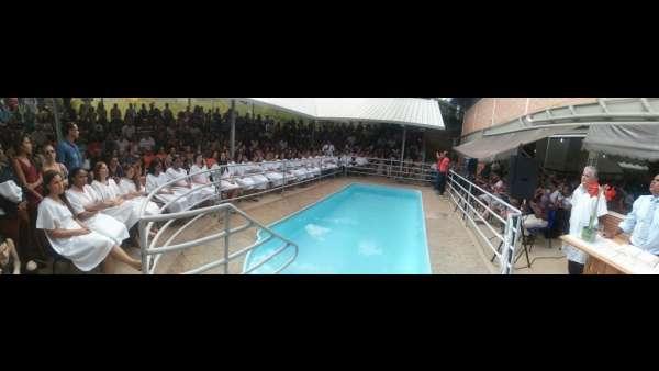 Batismos - Rio de Janeiro e Minas Gerais - galerias/4768/thumbs/04bh.jpg
