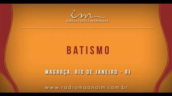Batismos - Rio de Janeiro e Minas Gerais - galerias/4768/thumbs/05rj.jpg