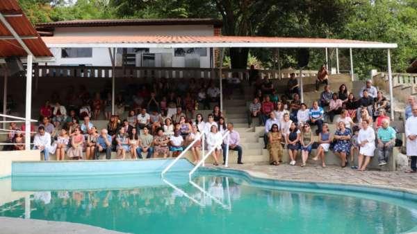Batismos - Rio de Janeiro e Minas Gerais - galerias/4768/thumbs/06rj.jpg