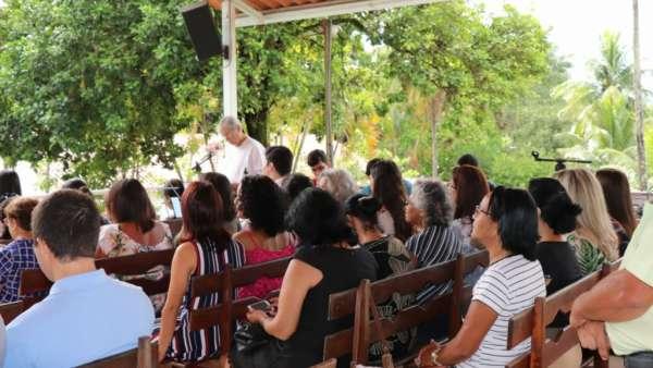 Batismos - Rio de Janeiro e Minas Gerais - galerias/4768/thumbs/07rj.jpg