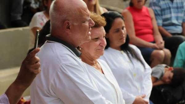 Batismos - Rio de Janeiro e Minas Gerais - galerias/4768/thumbs/08rj.jpg