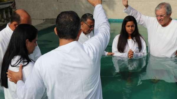 Batismos - Rio de Janeiro e Minas Gerais - galerias/4768/thumbs/09rj.jpg